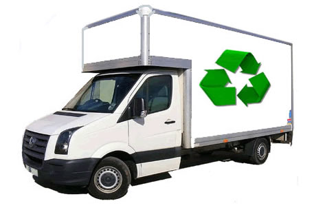 licensed waste carriers gloucestershire