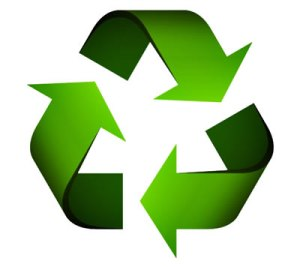registered waste carriers gloucestershire