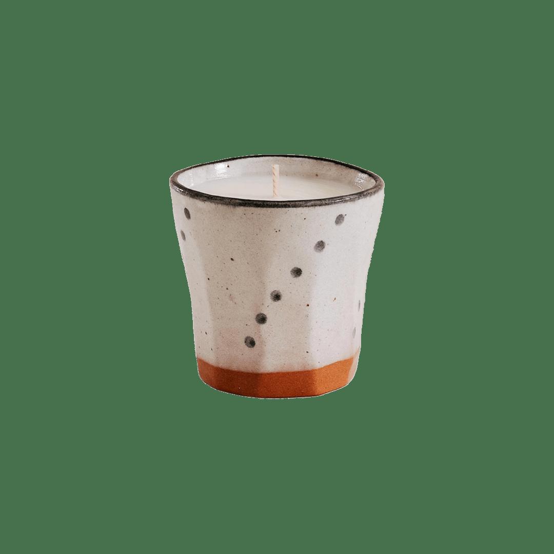 Provider Ama Candle - Dot