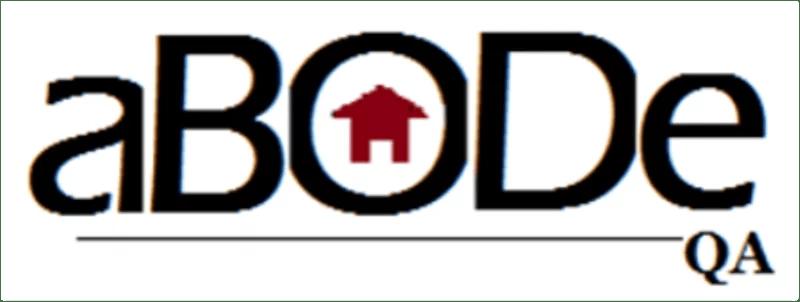 abodeqa.com