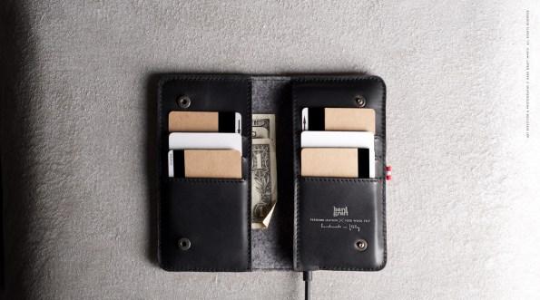 محفظة أنيقة للآيفون5 للنقود والبطاقات والهاتف Mighty-Phone-Wallet-11.jpg?resize=595,331