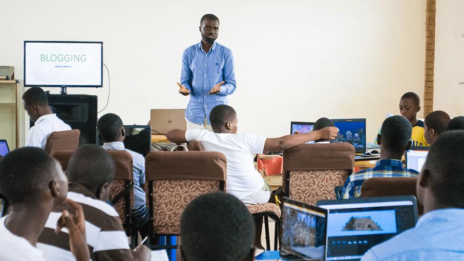 abofra_foundation_computer_education