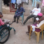 abofra_foundation_health (12)