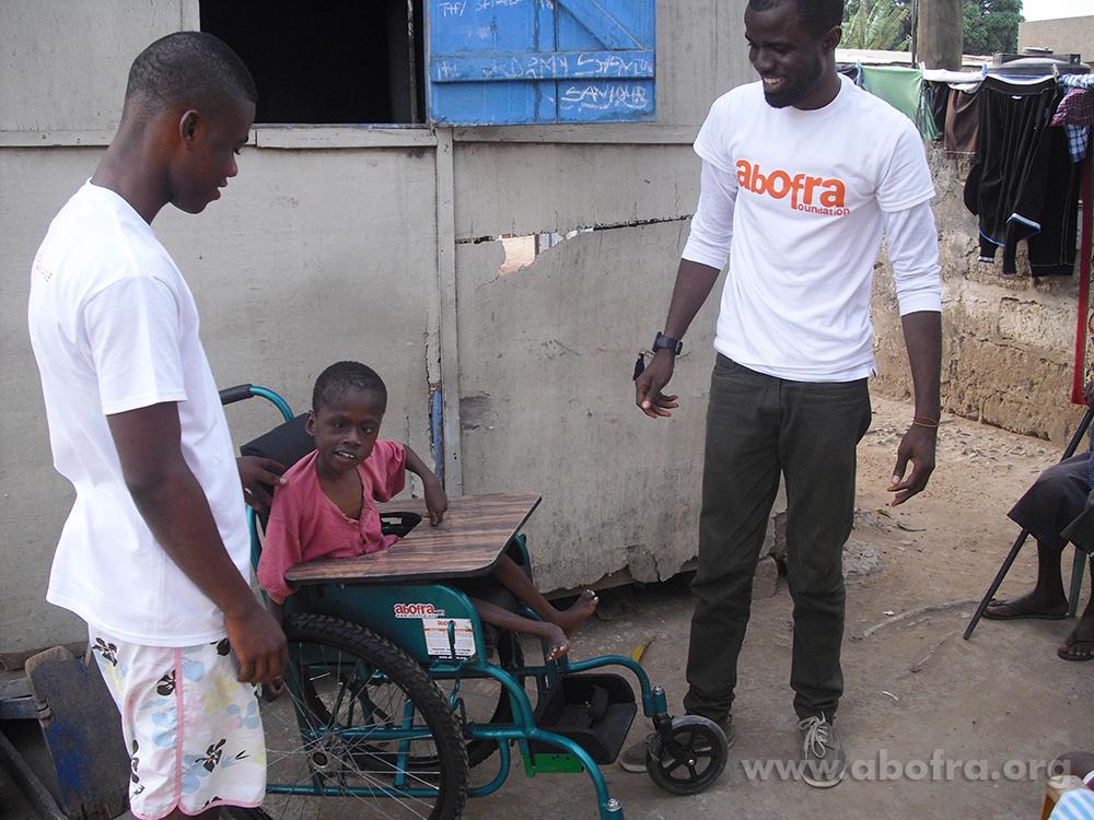 abofra_foundation_health (8)