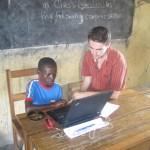 abofra_foundation_volunteer