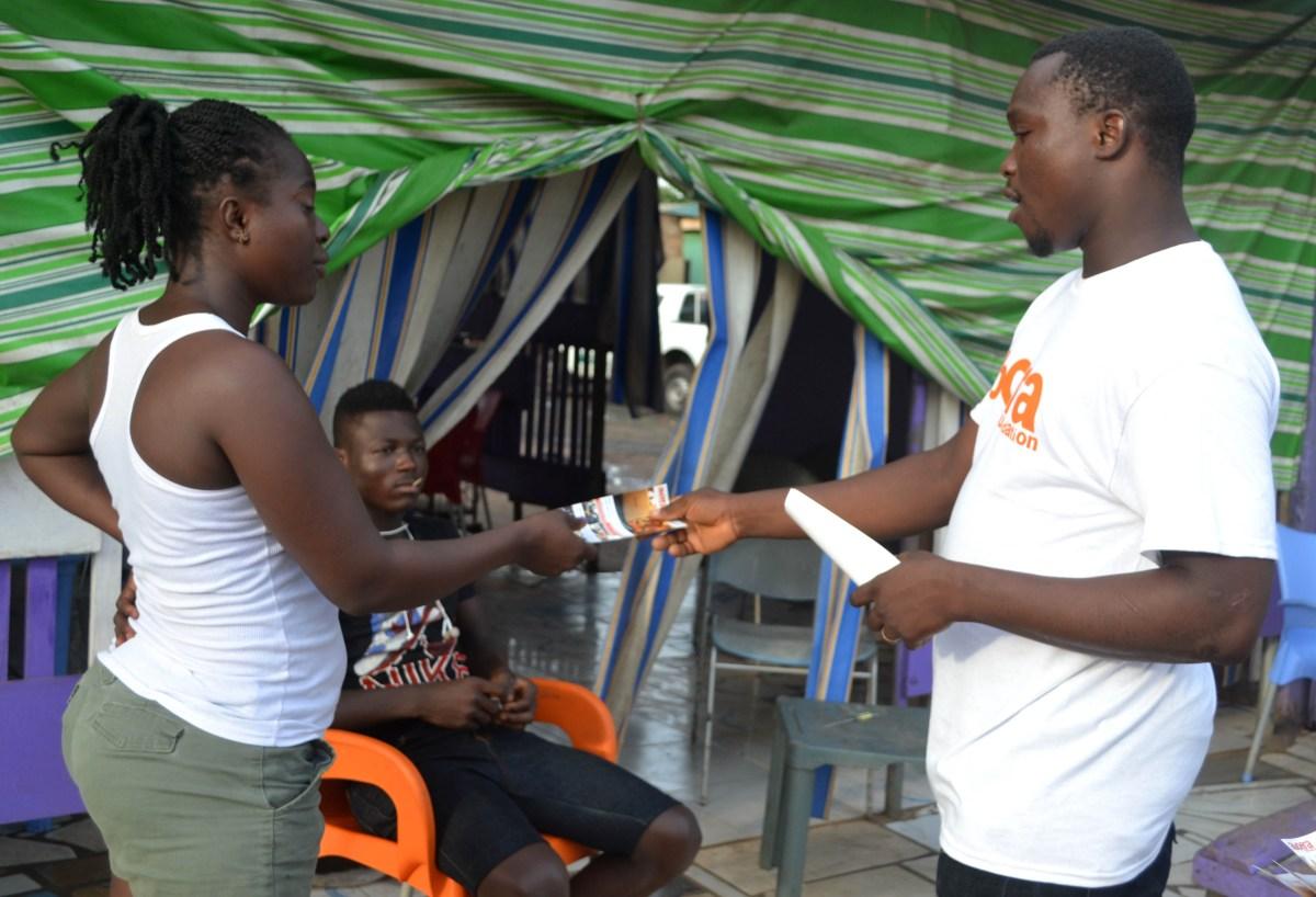 Abofra-foundation-volunteer-in-ghana (14)
