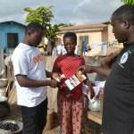 Abofra-foundation-volunteer-in-ghana (2)
