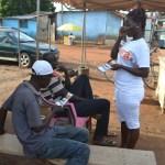 Abofra-foundation-volunteer-in-ghana (9)