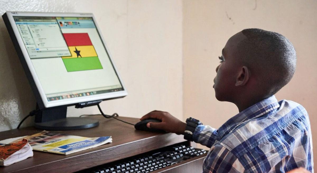 abofra_foundation_ghana_free_ict_training