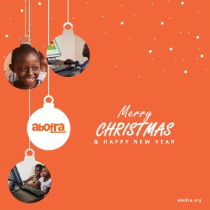 abofra-foundation-merry_christmas