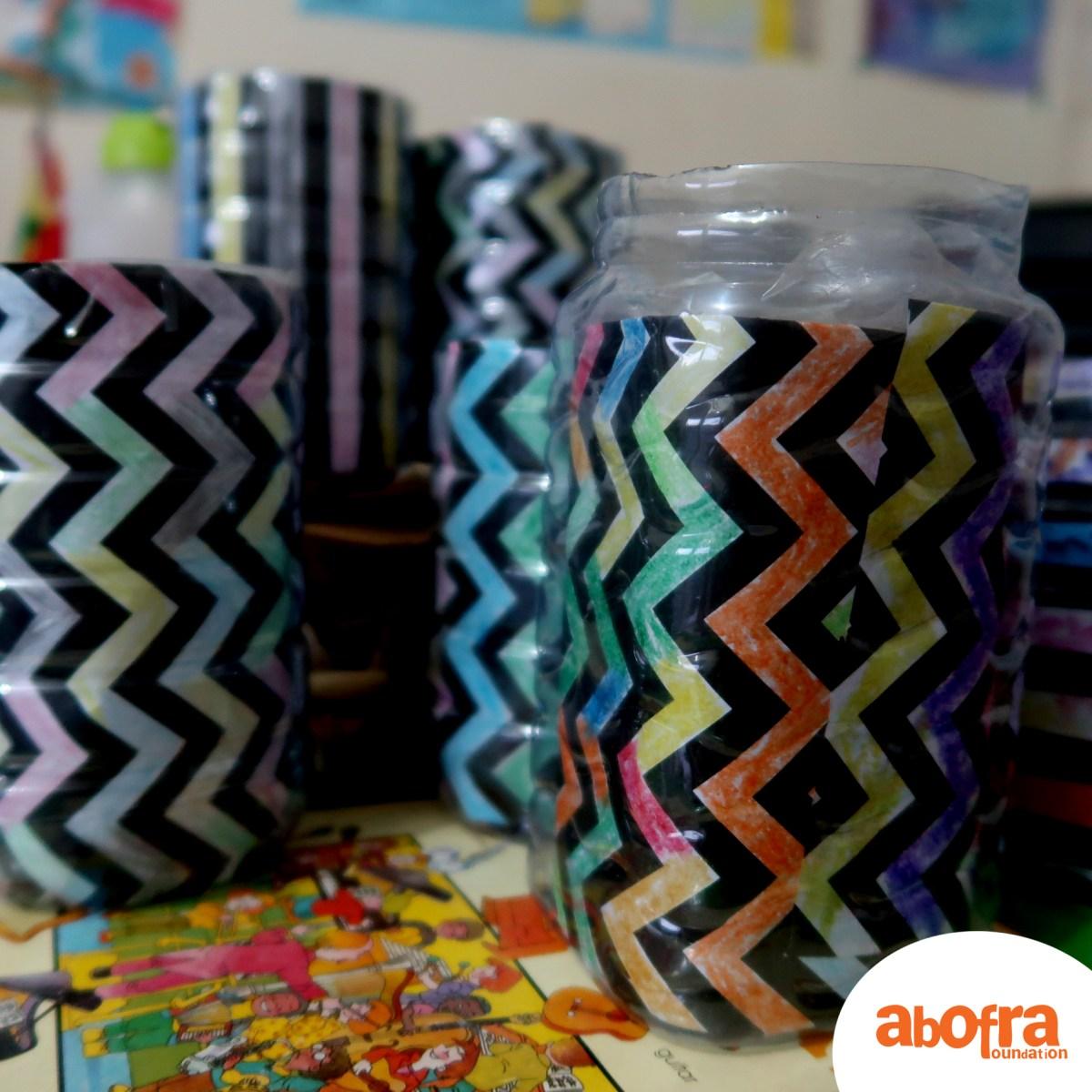 abofra-art
