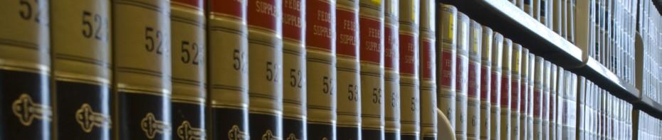 Sentencia del Juzgado de 1ª Instancia nº 7 Zaragoza que condena a Ibercaja a devolver todos los gastos hipotecarios.