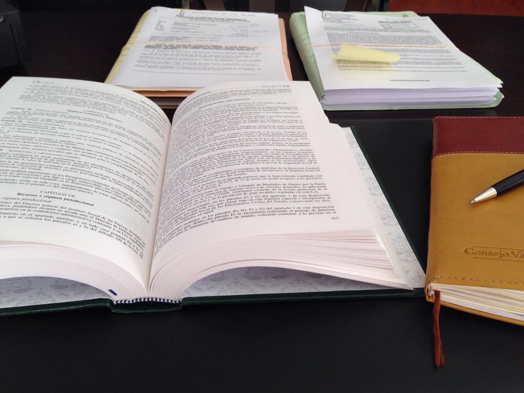 Incumplimiento de la Directiva MiFID y nulidad de los contratos de preferentes y deuda subordinada.