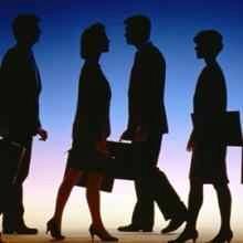 El concurso interrumpe el plazo de prescripción de la acción directa de responsabilidad frente a los administradores de la concursada