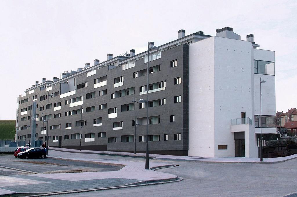 Se puede resolver el contrato de compraventa de vivienda por retraso en su entrega.