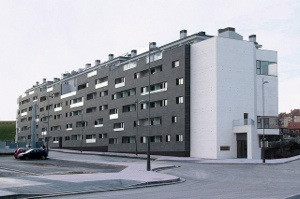 Se declara nulo el índice hipotecario IRPH que afecta a 189.200 valencianos