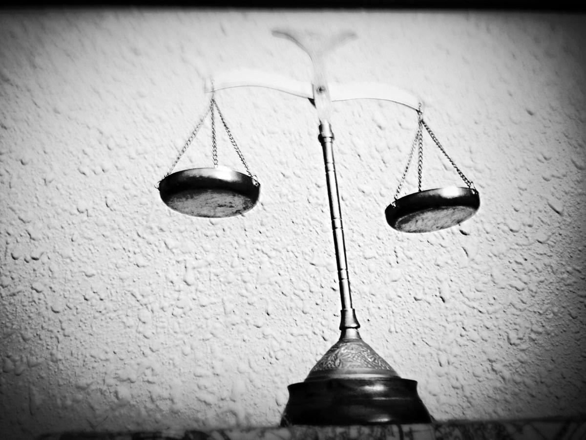 El juez deberá limitarse a dejar sin aplicación las cláusulas abusivas de un contrato.