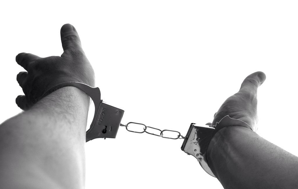 El nuevo artículo 129 bis del Código Penal: recogida y registro del ADN del condenado.