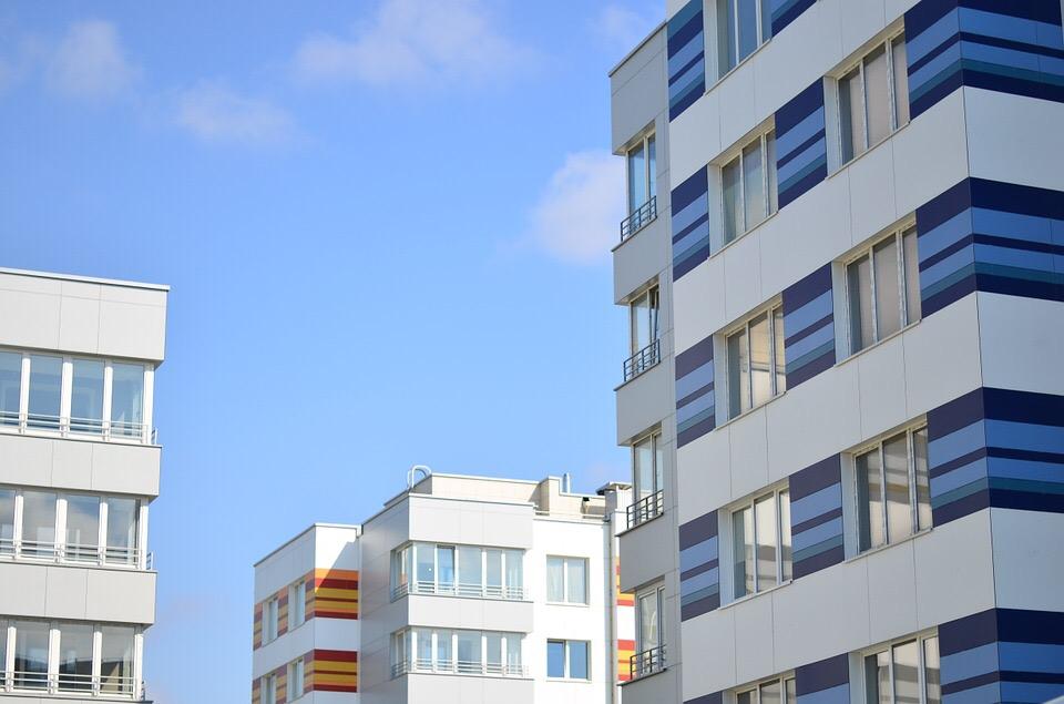 El Tribunal Constitucional confirma la supresión de las ayudas públicas a viviendas protegidas desde el 6 de junio de 2013 y con carácter retroactivo.
