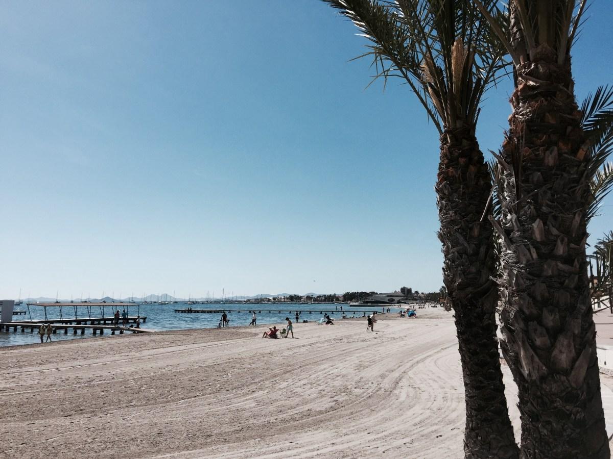 Derecho a disfrutar de las vacaciones a pesar de la baja laboral.