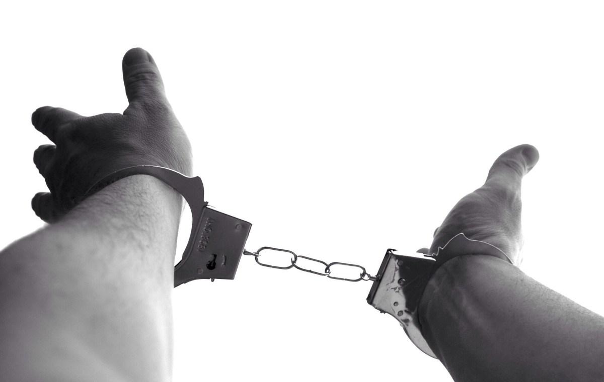 El Tribunal Constitucional ampara el derecho de los presos a comunicar con la prensa.