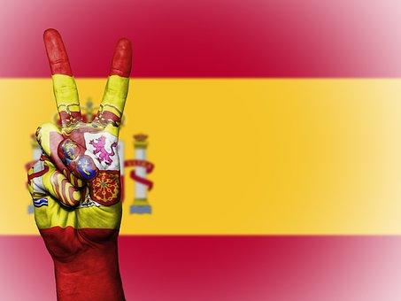 España: uno de los países más seguros y con menos criminalidad del mundo.