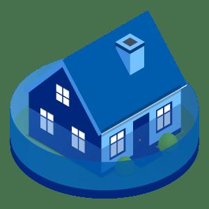 Requisitos para recuperar la vivienda alquilada por necesidad.