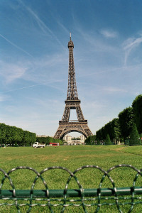 france-paris-towers-1130047-o