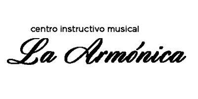 armonica - home
