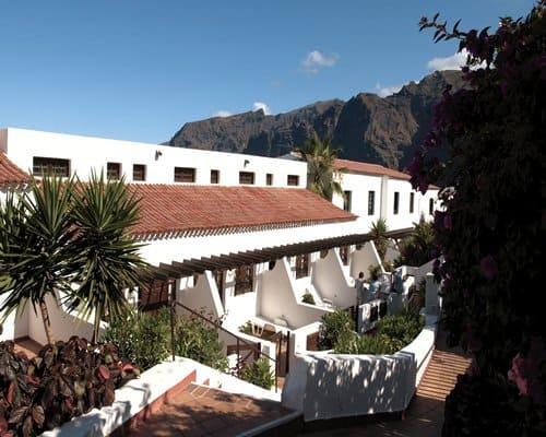 Onagrup en Canarias
