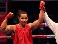 boxeador-venezolano-Edgar-Muñoz