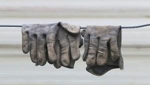 Suspensión y Extinción de las relaciones laborales.