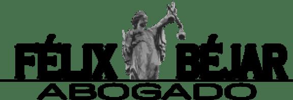 Ejecuciones de títulos no judiciales: Escrituras públicas