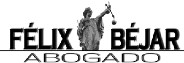 Demanda divorcio de mutuo acuerdo en Toledo
