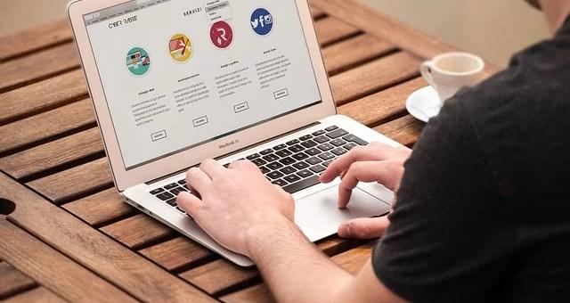 pagina web de abogados