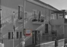 abogados penalistas en Torrelaguna