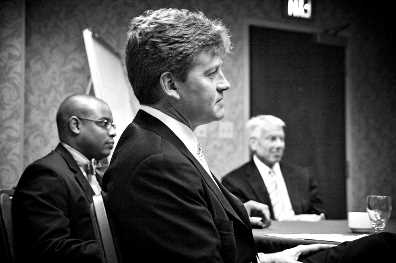 Bufete de abogados en Salobral Servicios de Abogados
