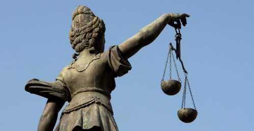 Bufete de abogados en Totana Servicios de Abogados