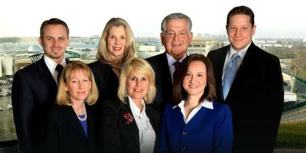 Bufete de abogados en Valdestillas Servicios de Abogados