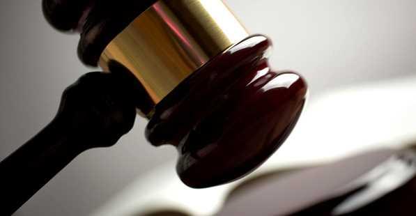 Bufete de abogados en Gijón Servicios de Abogados
