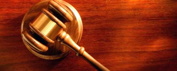 Bufete de abogados en Tiebas-Muruarte de Reta Servicios de Abogados
