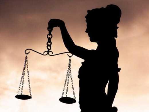 Bufete de abogados en El Herrumblar Servicios de Abogados