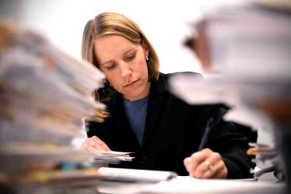 Bufete de abogados en Ledigos Servicios de Abogados