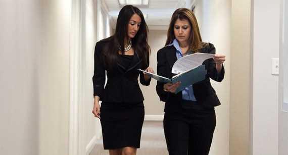 Bufete de abogados en Sarratella Servicios de Abogados