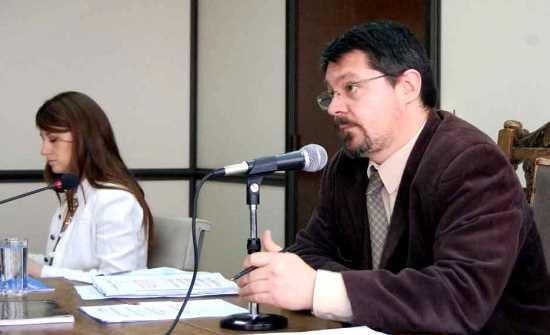 Bufete de abogados en Hiriberri/Villanueva de Aezkoa Servicios de Abogados