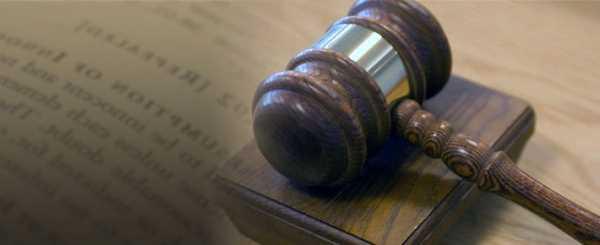 Bufete de abogados en Marrupe Servicios de Abogados