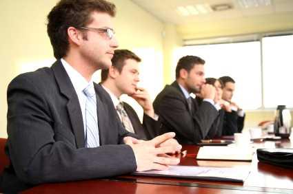 Bufete de abogados en Villar de Plasencia Servicios de Abogados