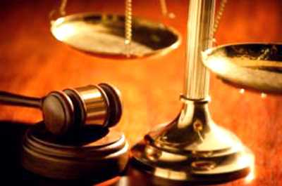 Bufete de abogados en Heras de Ayuso Servicios de Abogados