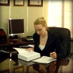 Bufete de abogados en Calahorra Servicios de Abogados