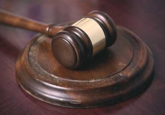 Bufete de abogados en Peralta de Calasanz Servicios de Abogados